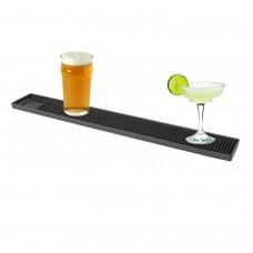 Bar Mat 60x9cm