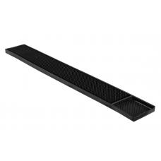 Bar Mat 77cms