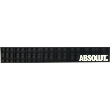 Bar Mat Absolut 60cms
