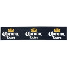 Bar Mat Corona Extra 60cms