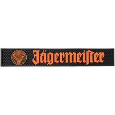 Bar Mat Jägermeister 52cms