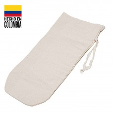 Bolsa Para Triturar Hielo Colombian