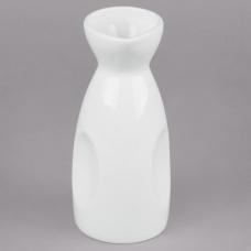 Jarra Sake Porcelana 10oz