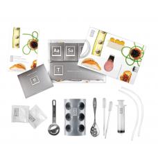 Kit Molecular Cocina y Coctel