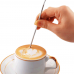 Lápiz Para Barista Latte Café