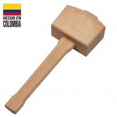 Martillo Triturar Hielo Colombiano