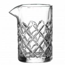 Mixing Glass Yarai 400ml