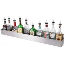Organizador Botellas 107cms
