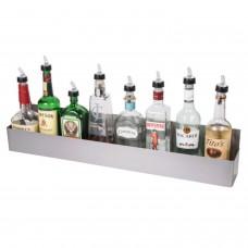 Organizador Botellas 82cms