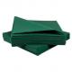Servilletas Verdes 125unds
