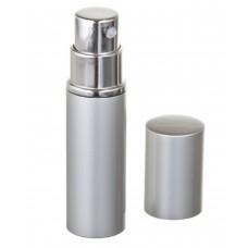 Spray Atomizador Mini 10ml