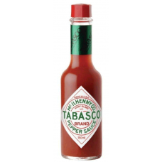 Tabasco Salsa Picante 350ml