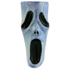 Tiki Fantasma Scream 450ml