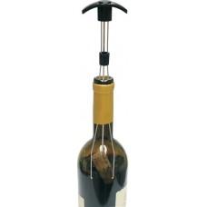 Sacador De Corchos Dentro De Botellas