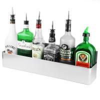 Organizador Botellas 56cms